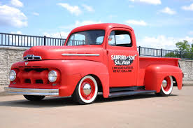 1951 Ford F 1 Pickup 1951 Ford F1 Pick Up Lofty Marketplace The Forgotten One Classic Truck Truckin Magazine Classics For Sale On Autotrader Ranger Marmherrington Hicsumption Grumpys Speed Shop Pickup Classic Pickup Truck Car Stock Photo Royalty Free Ford Fomoco Pinterest Frogs Fishin Guides Image Gallery Amazoncom Greenlight Forrest Gump 1994