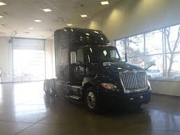 IC Buses & International Commercial Trucks   Colorado Dealer Photos The Coolest Rigs And Pickups From Work Truck Show 2016 Mccandless Center Competitors Revenue Employees Company Stop Stericycle Public Notice Investors Clients Beware 2018 Intertional Lt Aurora Co 02492507 Ic Buses Commercial Trucks Colorado Dealer Why Do People Keep Trying To Visit The Into Wild Bus Vice 2007 Freightliner Columbia 120 51009963 Pittsburgh Food Trucks Have Nowhere Go But Up Post Ding Out Blue North Is A Hidden Gem That Shines In Kona Ice To Hold 3rd Annual National Chill Out Day For Tax Deadline 2012 Durastar 4400 5000393641