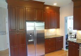 Tall Bathroom Cabinets Freestanding by Cabinet Stand Alone Pantry Cabinets Amazing Stand Alone Cabinets