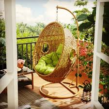 Our Hanging Egg Chair Will Be Available Exclusively On Our ... Coupon Code Archives Easycators Thinkorswim Downloads Lampsusa Ymca Military Discount Canada Grhub Promo Codes How To Use Them And Where Find Valpak Printable Coupons Online Local Deals Oil Stop Yelp Your Definitive Outthegate Small Business Marketing Three Steps Start A Mobile Coupon Strategy Promotion Code Help Hungry Howies Search Buy With Bitcoin On The Worlds Largest Most Personalized Ornaments For You Brock Farms Coupons Codes Overstock Fniture Yelp Does Honey Work Intertional Sites