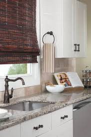 Moen Weymouth Wall Faucet by Moen S72101orb Weymouth Single Handle High Arc Kitchen Faucet With
