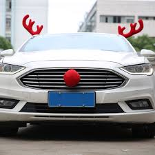 Buy Car Antlers And Get Free Shipping On AliExpress.com Car Rear View Mirror Decorations Country Girl Truck Revolutionary Raxx Dashboard Skull Deer Skulls Holiday Lighted Antlers Pep Boys Youtube 12v 50w Nice Price 115db Tone Wehicle Boat Motor Motorcycle Truck 155196 Accsories At Sportsmans Guide Christmas Reindeer For Suv Van And Rudolph Red Red Tree My Drawing Instant Clip Art Digital Whitetail Antler Shed For Sale 16206 The Taxidermy Store Worlds Best Photos Of Antlers Flickr Hive Mind Costume Decorating Kit Capsule 15 Artifacts Gadgets Gizmos Capsule Brand