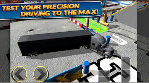 Amazon.com: 3D Trucker Parking Simulator Game - Real Fun Truck ... Real Truck Driving School 2017 Android Apps On Google Play Siemens Tests Ehighway System In California Global Website Testdriving For Real Scania Group Cdl Skills Test Youtube Offset Backing Maneuver At Tn Be Towing Traing Passtime Driver Heavy A Funded Hgv Lince Test Pass First Time Cpc Buses Part 3 Driving Artic Lessons Learn To Drive Pretest
