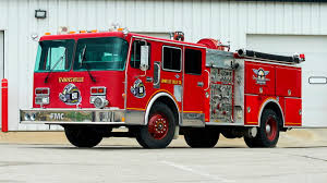 1990 Spartan Pumper Fire Truck | T239 | Indy 2018 Buy2ship Trucks For Sale Online Ctosemitrailtippmixers 1990 Spartan Pumper Fire Truck T239 Indy 2018 1960 Ford F100 Trucks And Classic Fords F150 Truck Franchise Alone Is Worth More Than The Whole 1986 Fmc Emergency One Youtube Cool Lifted Jacked Up Modified Rocky Ridge Fwc Inc Glasgowfmcfeaturedimage Johnston Sweepers Global 1989 Used Details 1984 Chevrolet Link Belt Mechanical Boom Crane 82 Ton Bahjat Ghala Matheny Motors In Parkersburg A Charleston Morgantown Wv Gmc