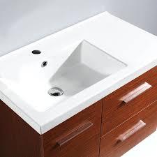 Double Bathroom Sinks Home Depot by Bathroom Sink Bathroom Sink Vanity Tops Sinks Granite Bath