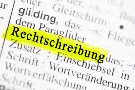 Brief Schreiben Deutsch Muster Putra