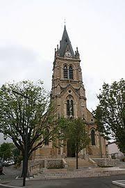 mairie didier au mont d or 69194 didier au mont d or geneawiki