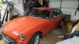 For Sale: 1971 MGB With A Honda S2000 Inline-Four – Engine Swap Depot On The Road With Wheelie Kings Of Cleveland Features Nursery Beddings Craigslist Fniture For Sale Central Nj Plus Southeast Texas Cars And Trucks Houston By By Owner New Amarillo Where To Find Junkyard Engines Ford Classic For Classics On Autotrader The Best And Some Not Quite Best Nflthemed Autotraderca