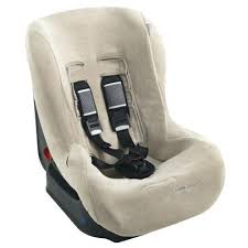 housse si ge auto axiss b b confort housse siege auto bebe confort 0 1 beige concept bebe confort housse