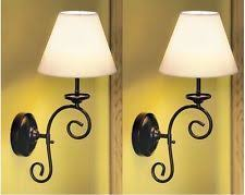 fresh battery powered wall sconce lights 78 for outdoor corner