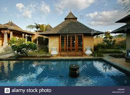 100 Taj Exotica Resort And Spa Mauritius Luxury Hotel Ayurveda