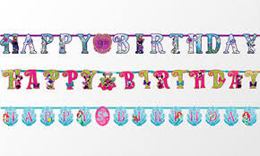 girls birthday decorations party city canada
