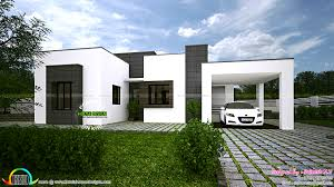 Kerala Home Design Architecture House Plans Feedage, Khd Home ... House Elevations Over Kerala Home Design Floor Architecture Designer Plan And Interior Model 23 Beautiful Designs Designing Images Ideas Modern Style Spain Plans Awesome Kerala Home Design 1200 Sq Ft Collection October With November 2012 Youtube 1100 Sqft Contemporary Style Small House And Villa 1 Khd My Dream Plans Pinterest Dream Appliance 2011