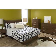 South Shore 6 Drawer Dresser Assembly by South Shore Primo 5 Drawer Chest Multiple Finishes Walmart Com