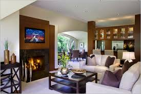 living room decor ideas eclectic candice olson living rooms