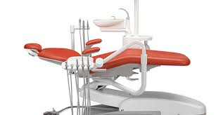 Dental Chair Upholstery Service by Dental Chairs Performer Dental Chair A Dec