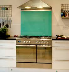 Ideas For Kitchen Tiles And Splashbacks Best Of Endearing Glass