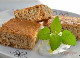 der schnellste gesunde kuchen ohne zucker und mehl top