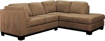 Raymour And Flanigan Sofa Bed by Extraordinary The Brick Sofa Bed Sectional 30 On Raymour And