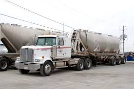 Trucking | Dry Bulk Pneumatic Trucks & Trailers | Pinterest Blog Ruan Dedication That Moves Your Business Home Paul J Schmit Trucking Inc Sussex Wi Bulk Carrier Dry Summit Transport Unlimited Northern Neck And Virginia Services Drivers Wanted Underwood Weld Company About Us Dg Coleman Hr Ewell East Earl Pa Rays Truck Photos Calgary Companies In Nc Best Resource