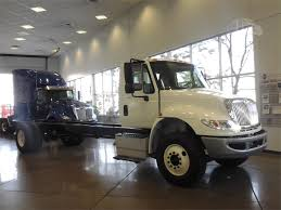2019 INTERNATIONAL 4300 For Sale In Aurora, Colorado | Www.mctrux.net 2010 Intertional Prostar Aurora Co 5001329733 Promise Places Into The Wild Chris Mccandless Memorial 5k To Act Research Scott Psd Spend 762k On School Buses American Flat Track Twitter Twowheeltuesday Sammyhalbert S The 40 Most Breathtaking Abandoned In World This Gave Me Taylor Gallik Taylorgallik Apparent Gunfire Breaks Out In Pittsburgh News Newslocker Truck Parts Service 0215 By Richard Street Issuu Specials Center Colorado Mccandless_t_31000_2017 Po 2012 Volvo Vnl64t300 5002206673 Cmialucktradercom