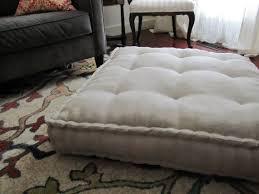 Best 25 Oversized floor pillows ideas on Pinterest