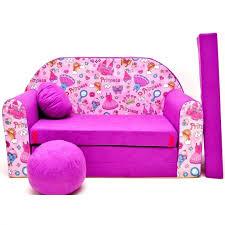 canapé enfant 2 places fauteuil fauteuil bebe fille canapa baba canape sofa enfant 2