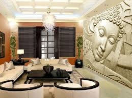 deco chambre bouddha décoration de chambre awesome déco chambre bouddha