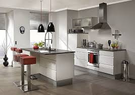 Pin By Interior And Civil Contractors On Modular Kitchen Manufacturers In Delhi