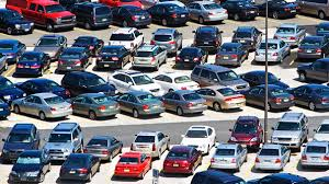 Is It Better To Back In To A Parking Space? | HowStuffWorks Chicago Illinois Aug 25 2016 Semi Trucks Stock Photo Edit Now Is It Better To Back In A Parking Space Howstuffworks Motel 6 West Villa Park Hotel In Il 53 No Injuries Hammond Brinks Truck Robbery Cbs Florida Man Spends 200k For Right His Own Driveway Fox Storage Mcdonough Ga For Rent Atlanta Cs Fleet Apas Secured Rates Permits Vehicle Stickers Ward 49 Why Send A Firetruck To Do An Ambulances Job Ncpr News