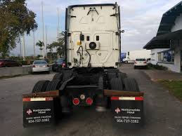 USED 2010 FREIGHTLINER CASCADIA TANDEM AXLE SLEEPER FOR SALE IN FL #1130 Truck Parts Mn Heavy Trucks 320 8643741 Isuzu Nqr 70 4 X 2 Steel Body Tipper 1958 Chevrolet 3100 Classics For Sale On Autotrader Used Trucks Anketh Investments Limited Ankethgroup Twitter For Sale Worldwide Equipment Sales Llc Food Prestige Custom Manufacturer Used 2010 Freightliner Scadia 125 Tandem Axle Sleeper In Exchange Compact Rv Rental Motorhome Swap Campean Rent Worldwide B