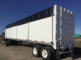 1994 Wilkens Live Floor Trailer For Sale | Jackson, MN | H190 ... Truck Trailer Washout Doors Walking Floor Trailer Archives Ferguson Farms Inc 2002 Wilkens 45 Livefloor Patrick Wilkens Wilkens_p Twitter 2000 Live Floor For Sale Sawyer Ks 7471 1997 48 Item G5212 Sold 2013 0k2036bcfstt Dd292 Hes Equipment Quality Used Cstruction Knight Sales Service Yahoo Local Search Results