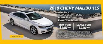 Fiesta Chevrolet | New And Used Chevrolet For Sale | Edinburg, TX Craigslist Houston Tx Cars And Trucks For Sale By Owner Fabulous Mcallen Fniture Home Design Ideas And Pictures San Antonio Yakima Best Car 2018 Mcallen Texas Used Ford Chevy Under 3000 New Toyota Dealer Serving Mission Pharr Brownsville Image Scrap Metal Recycling News U0026