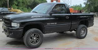 2001 Dodge Ram 1500 Sport Pickup Truck | Item C2364 | SOLD! ... 2002 Dodge Ram 2500 4x4 Black Betty Quad Cab Shortbed Sport Model Lifted 2013 Ram 1500 Red Dodge Sport X Truck For Sale The 198991 Dakota Convertible Was The Drtop No One Ignition Orange 2017 La 2016 Photo Gallery Autoblog Rt Review Doubleclutchca Black Express Starts A Sports War Against F150 From Bike To This 2006 Is Copper Limited Edition Joins Lineup 2003 Used Edition Super Clean Truck At For New Four Door Trucks Near Me