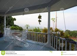 Terrace Without View Stock Photo. Image Of Luxury, Nature - 8366522 1990s Two Adirondack Rocking Chairs On Porch Overlooking The Hudson Rocking Chair Stock Photos Images Alamy A Scenic View Of The North Georgia Blue Ridge Mountains And Porch Garden Tasures With Slat Seat At Lowescom Amazoncom Seascape Outdoor Free Standing Privacy Curtain Allweather Porch Rocker Polywood Presidential White Patio Rockerr100wh The Home Depot Shop Intertional Caravan Highland Mbridgecasual Amz130574t Arie Teak Merry Errocking Acacia