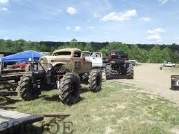 Mega Mud Trucks - Google Zoeken | Ty | Pinterest | Engine And Vehicle 98 Z71 Mega Truck For Sale 5 Ton 231s Etc Pirate4x4com 4x4 Sick 50 1300 Hp Mud Youtube 2100hp Mega Nitro Mud Truck Is A Beast Gone Wild Coub Gifs With Sound Mega Mud Trucks Google Zoeken Ty Pinterest Engine And Vehicle Everybodys Scalin For The Weekend Trigger King Rc Monster Show Wright County Fair July 24th 28th 2019 Jconcepts New Release Bog Hog Body Blog Scx10 Rccrawler