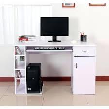 mobilier bureau qu饕ec liquidation mobilier de bureau gallery of liquidation mobilier de