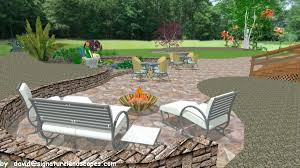 3d Landscape Design Software Pool And Landscape Design Home ... Download Landscaping Ideas For Home Gurdjieffouspensky And Landscape Design Software Free Landscapings 3d Lawn Garden Luxury Backyard With Grey Sofa Landscape Design Software Home Depot Bathroom 2017 Free 3d Garden Beautiful Decorations To New Online Best Farnsworth Tricks Autocad 72018 Program Pictures