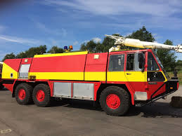 ANGLOCO PROTECTOR 6X6 10,000LTRS Airport Fire Trucks For Sale, ARFF ... Free Images Car Airport Transport Truck Security Motor Tulsa Intertional Airport To Auction Its Largest Fire Truck Dsseldorf Germany Eddl Photo Liverpool Airports New Million Dollar Fire Granada Itv News 60061 Brickipedia Fandom Powered By Wikia Rusted Bolt Blamed For Brac Crash Cayman Compass Lego Itructions City Manchtaportfiresviceokoshstrikerengines Advanced Amazoncom Great Vehicles Toys Mercedes Crashtender Sides Bas Trucks Updated New Crash Coming To Rdu Legeros Blog 2001 Carmichael Unipower Mfv 2 6x6 Firetruck F Wallpaper