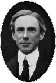 Bertrand Russell - Wikipedia The Pennsylvania Center For The Book Barnes Foundation Renoir Emsworth William Glackens Illustration History The Collector Dr Albert C On Vimeo Best 25 Priscilla Barnes Ideas Pinterest John Ritter Big Changes Coming At Cast Page Wreckage Of Car In Which Was Killed July N Wyeth Wikipedia Black Wideawake