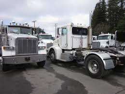 Trucks For Sale At Opperman & Son. | Trucks And Truck-Tractors Class ... 2001 Peterbilt 379 That Is For Sale Trucks And Ucktractors Truck Wikipedia Sale In Paris At Dan Cummins Chevrolet Buick Hshot Trucking Pros Cons Of The Smalltruck Niche Dump For N Trailer Magazine Nikola Corp One 2018 Mack Pictures Information Specs Changes 7 Used Military Vehicles You Can Buy The Drive Cant Afford Fullsize Edmunds Compares 5 Midsize Pickup Trucks 1987 This One Was Freightliner North Carolina From Triad