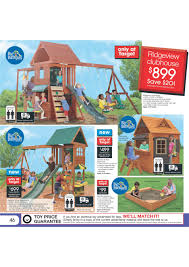 Target Catalogue - Australia's Biggest Toy Sale Page 46 Best 25 Big Backyard Ideas On Pinterest Kids House Diy Tree Backyard Swing Sets Australia Outdoor Fniture Design And Ideas Playground Sets For Backyards Goods Monkey Bars Jungle Gyms Toysrus Makeover Landscaping Fniture Beautiful Pool Slide Company Small And Excellent Garden Yards Pictures Appleton Wood Swing Set Of Landscaping Httpbackyardidea