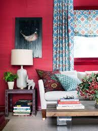 Red Living Room Ideas Pinterest by 150 Best Hgtv Living Rooms Images On Pinterest Coastal Living