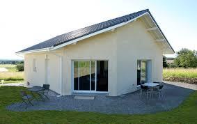beau maison contemporaine sur terrain en pente 19 de maisons
