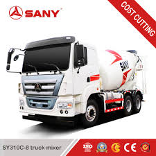 China Sany Official Manufacture Sy310c-8 10m3 Concrete Truck Mixing ... Mobile Concrete Batching Plant Price In India Asphalt Emulsion Mini Concrete Batch Plant Mixer Youtube Ready Mix Ipswich Ordering At Hytec Atlas Maz Concrete Mixer V10 Trucks For Fs 17 Farming Simulator 2017 Mixed Action Supply Mixer Truck Capacity Various Specifications And Batch Suppliers Of 120th Asphalt Brochure Truckmixer Htm 905 Liebherrmistechnik Pdf Catalogs The Miller Group And Cement Mixers Vetner