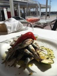 toc cuisine el toc llafranc promontori 4 restaurant reviews phone number