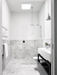 Miller Bathroom Renovations Canberra by Melissa Bauld Mbauld On Pinterest