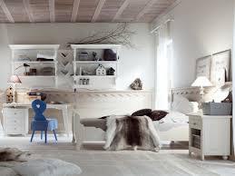 mobilier chambre design mobilier chambre enfant naturel fonctionnel moderne