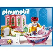 playmobil 4252 königliches badezimmer