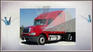 100 Crst Malone Trucking CRST Video Dailymotion